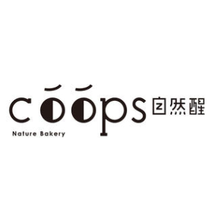 Coops自然醒