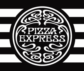 PizzaExpress披萨
